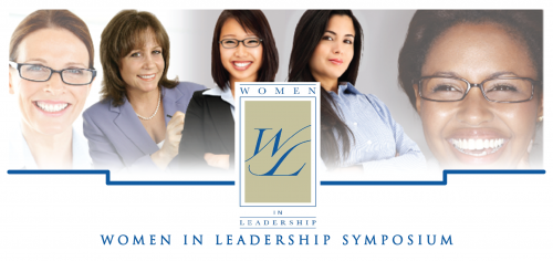 Florida Women in Leadership Symposiums